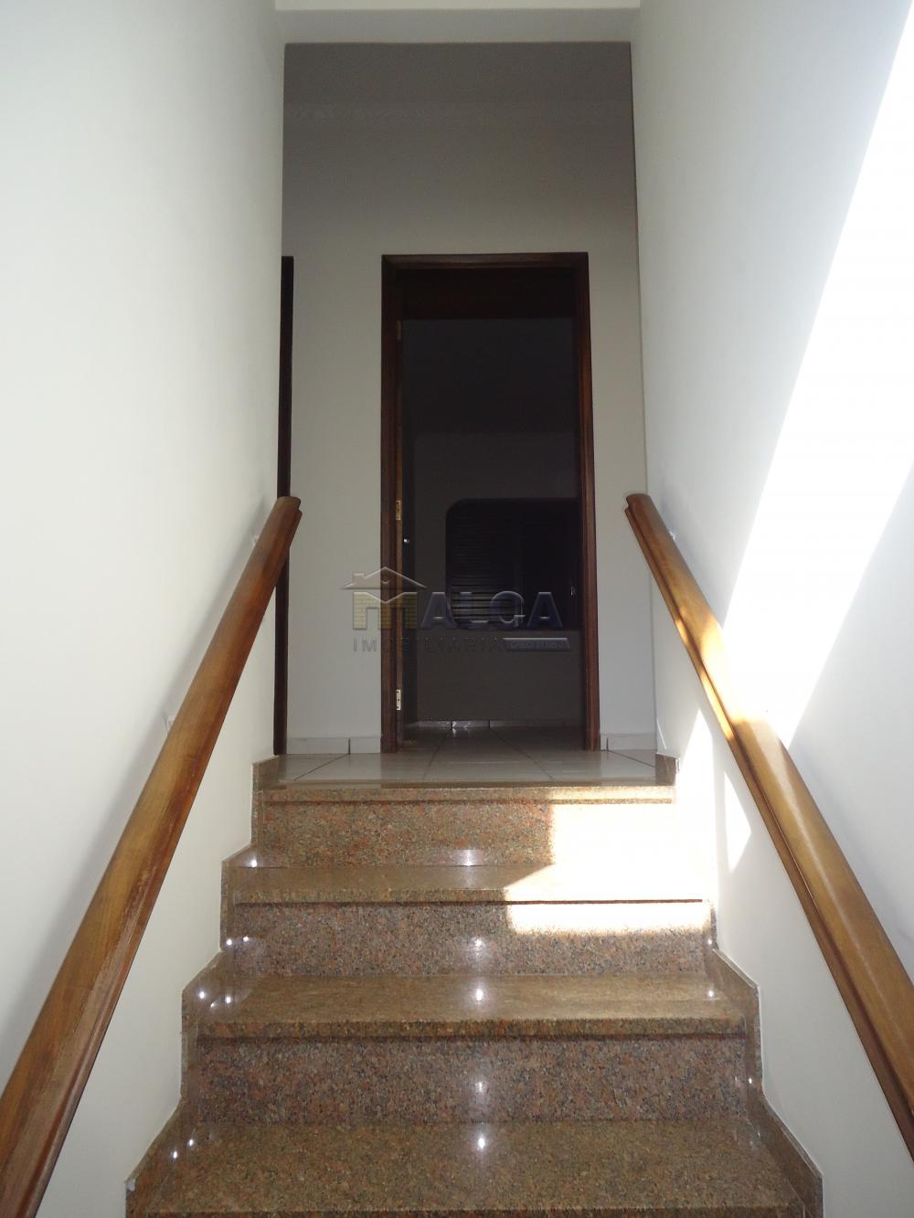 Alugar Casas / Padrão em São José do Rio Pardo apenas R$ 5.500,00 - Foto 12