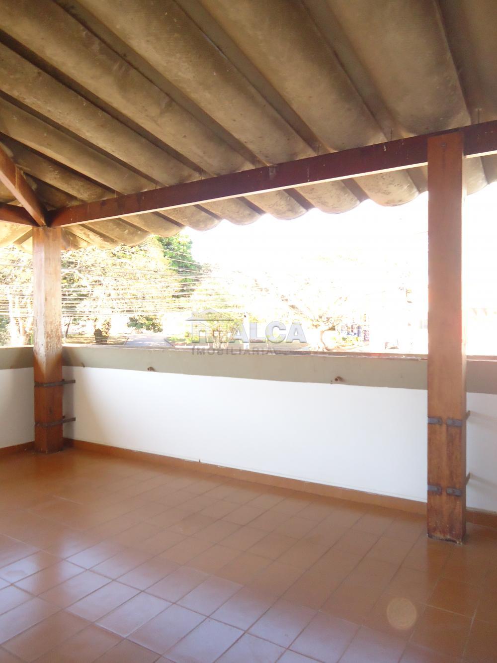 Alugar Casas / Padrão em São José do Rio Pardo apenas R$ 5.500,00 - Foto 15