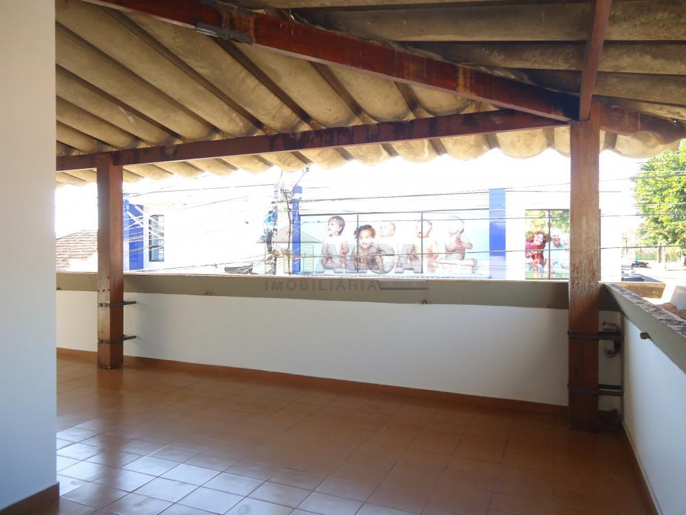Alugar Casas / Padrão em São José do Rio Pardo apenas R$ 5.500,00 - Foto 16