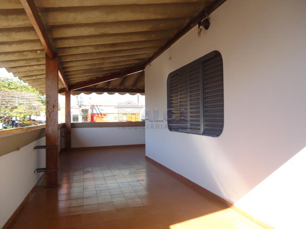 Alugar Casas / Padrão em São José do Rio Pardo apenas R$ 5.500,00 - Foto 18