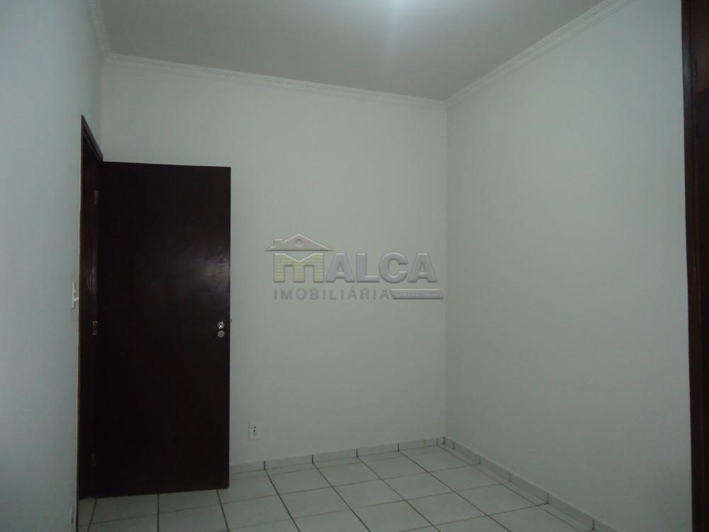 Alugar Casas / Padrão em São José do Rio Pardo apenas R$ 5.500,00 - Foto 21