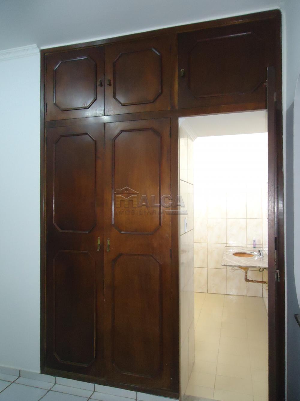 Alugar Casas / Padrão em São José do Rio Pardo apenas R$ 5.500,00 - Foto 22