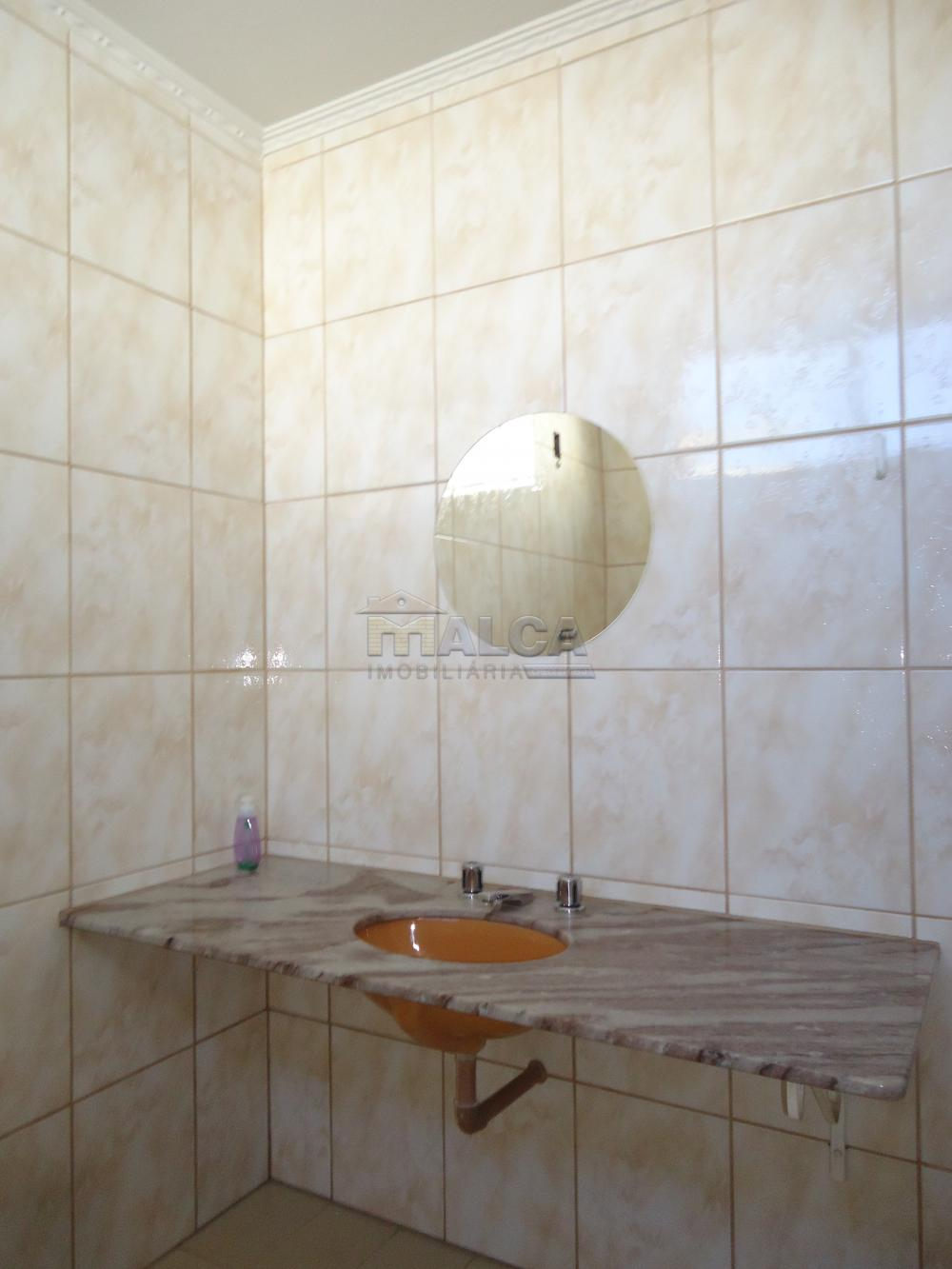 Alugar Casas / Padrão em São José do Rio Pardo apenas R$ 5.500,00 - Foto 24