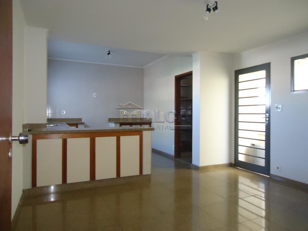 Alugar Casas / Padrão em São José do Rio Pardo apenas R$ 5.500,00 - Foto 45