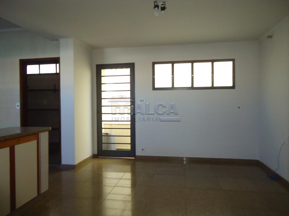 Alugar Casas / Padrão em São José do Rio Pardo apenas R$ 5.500,00 - Foto 44