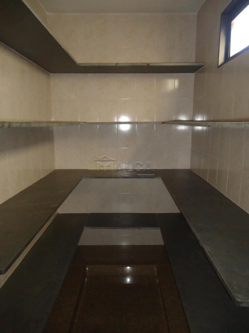 Alugar Casas / Padrão em São José do Rio Pardo apenas R$ 5.500,00 - Foto 50