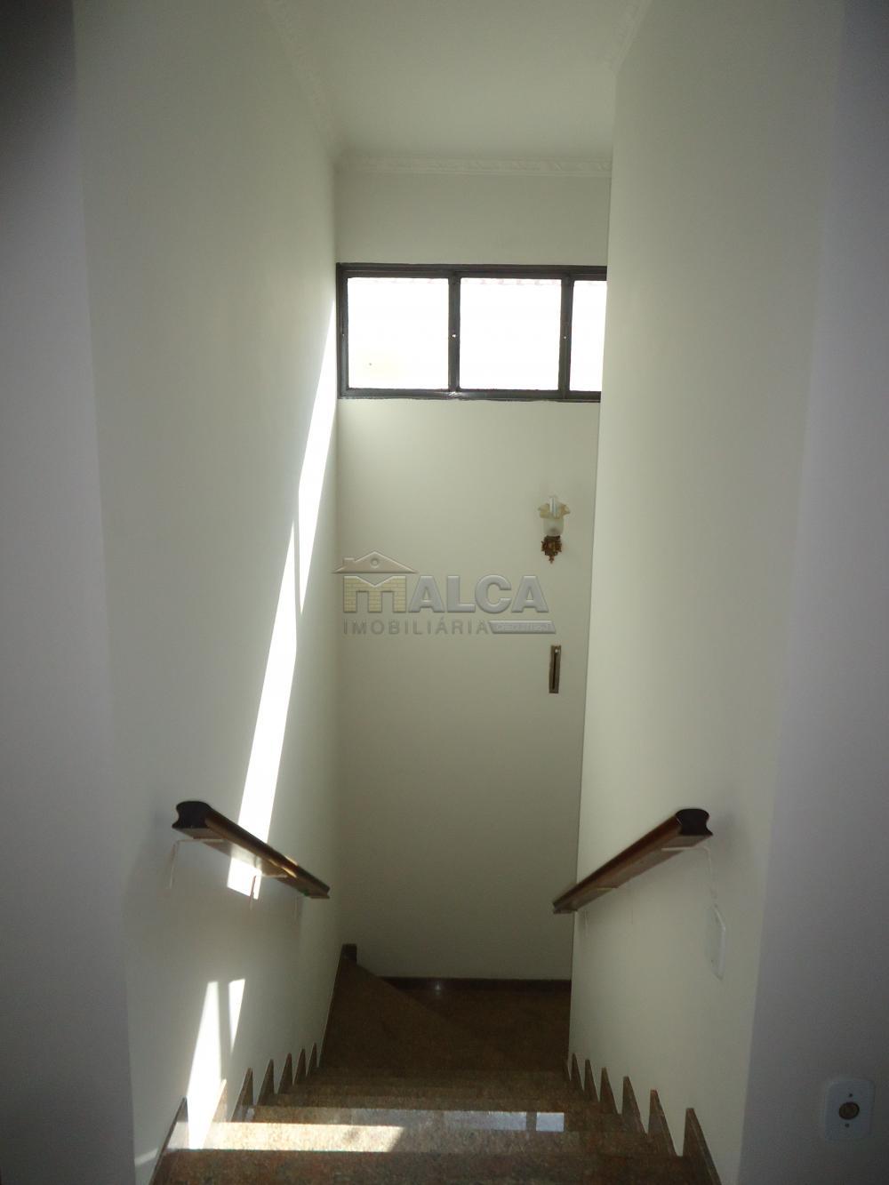 Alugar Casas / Padrão em São José do Rio Pardo apenas R$ 5.500,00 - Foto 41