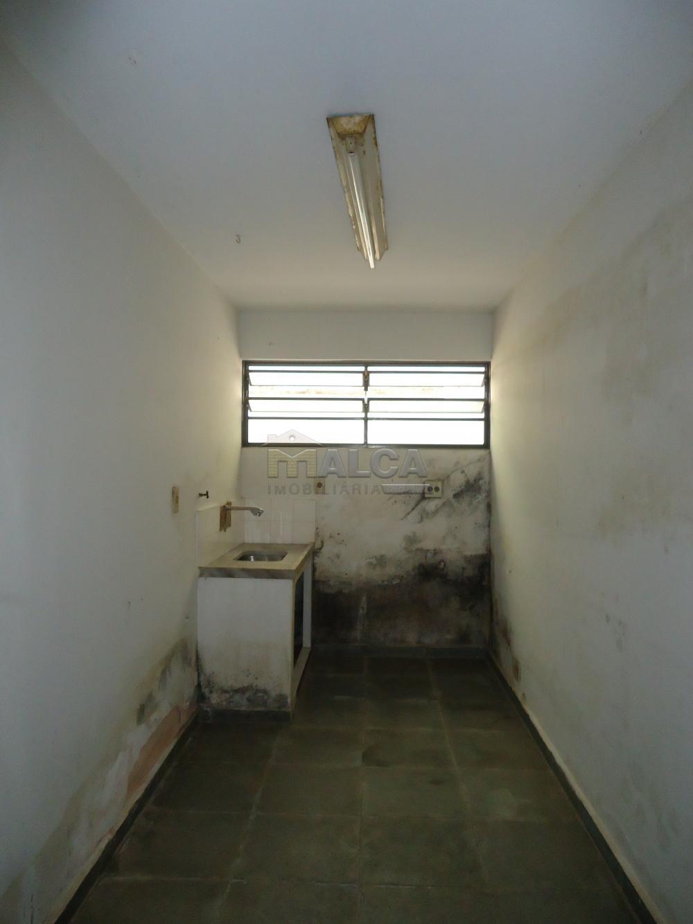 Alugar Casas / Padrão em São José do Rio Pardo apenas R$ 5.500,00 - Foto 70