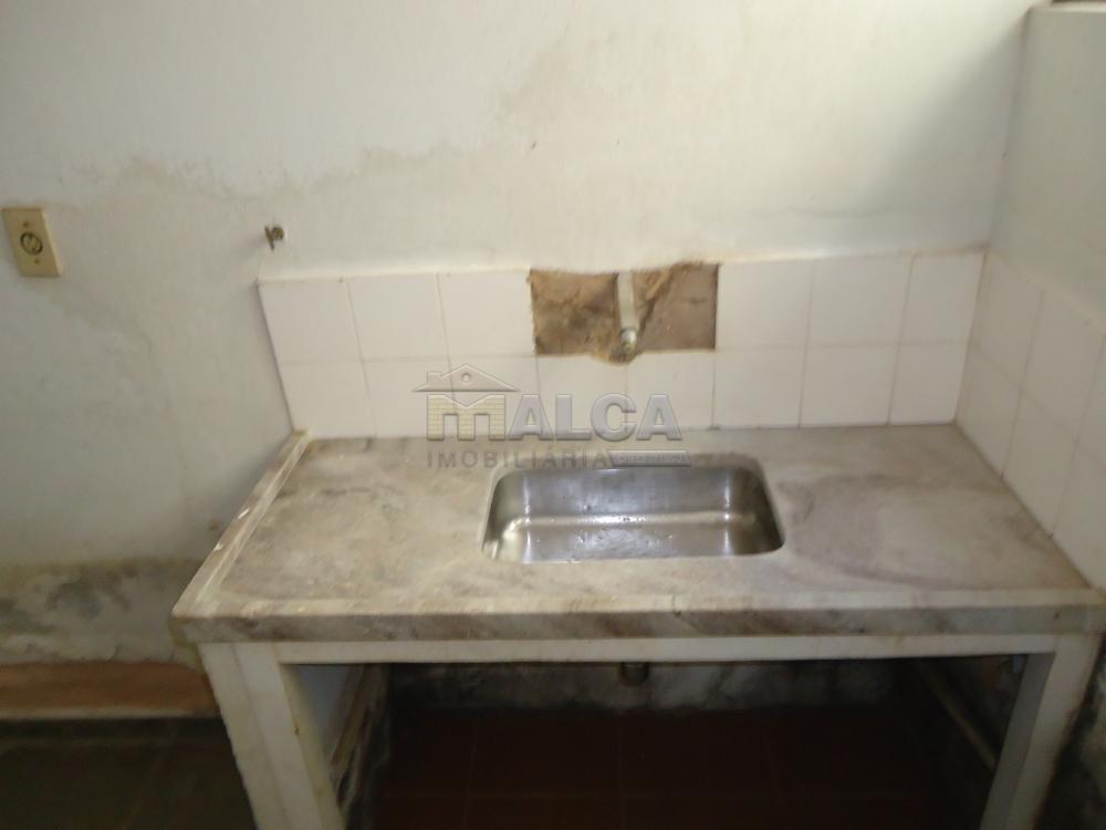 Alugar Casas / Padrão em São José do Rio Pardo apenas R$ 5.500,00 - Foto 71