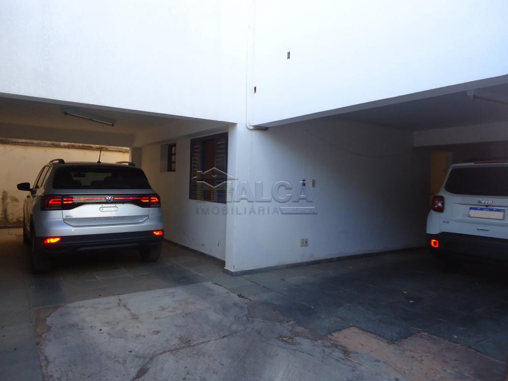 Alugar Casas / Padrão em São José do Rio Pardo apenas R$ 5.500,00 - Foto 67