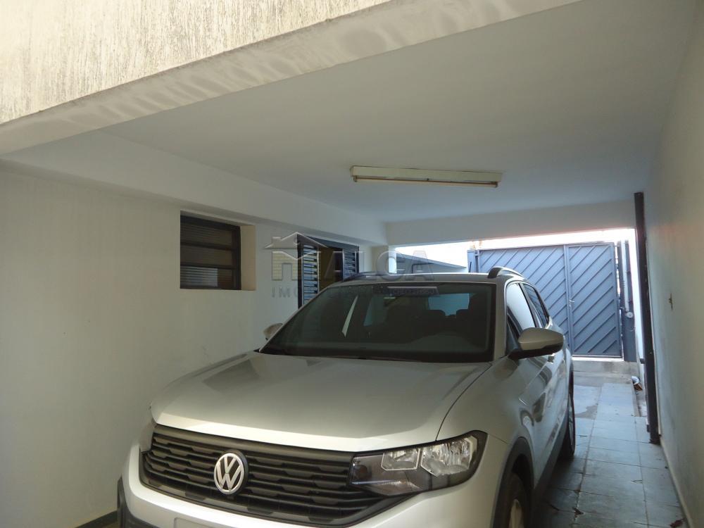 Alugar Casas / Padrão em São José do Rio Pardo apenas R$ 5.500,00 - Foto 65