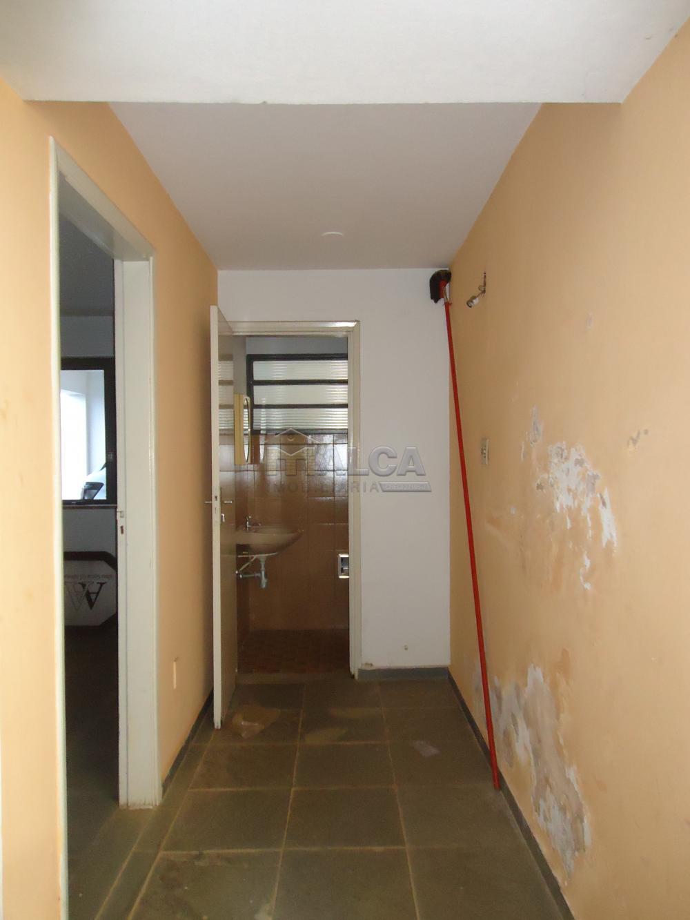 Alugar Casas / Padrão em São José do Rio Pardo apenas R$ 5.500,00 - Foto 58