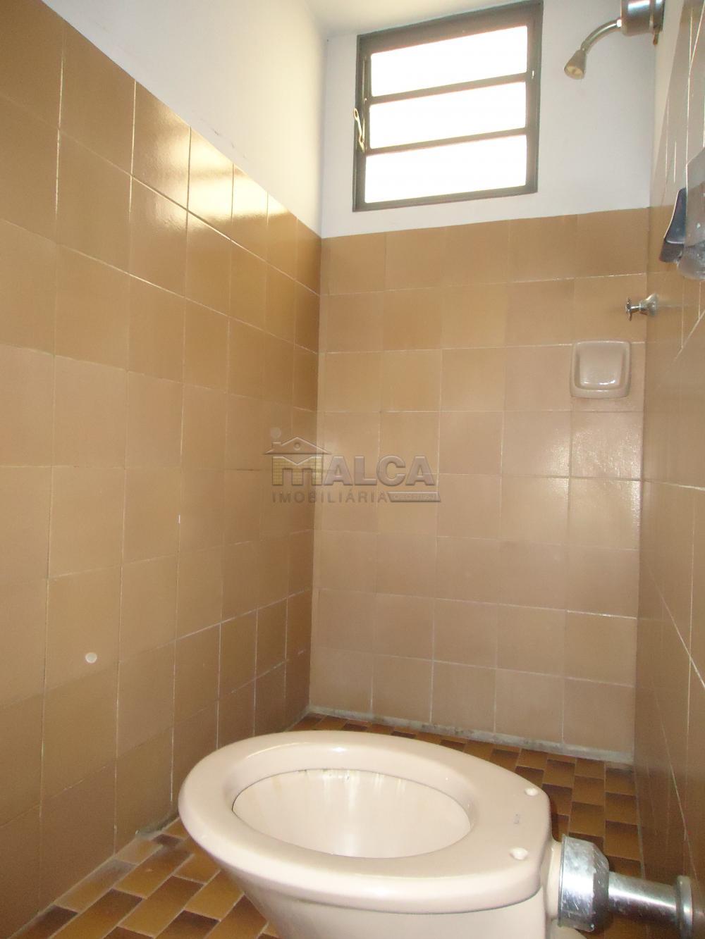 Alugar Casas / Padrão em São José do Rio Pardo apenas R$ 5.500,00 - Foto 59