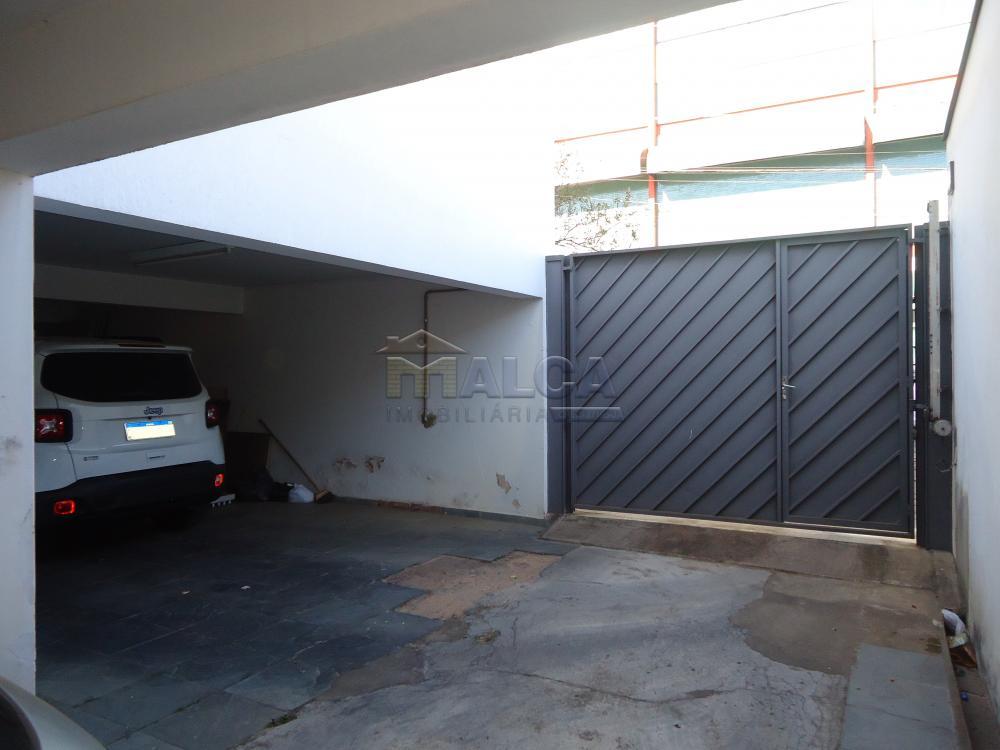 Alugar Casas / Padrão em São José do Rio Pardo apenas R$ 5.500,00 - Foto 66