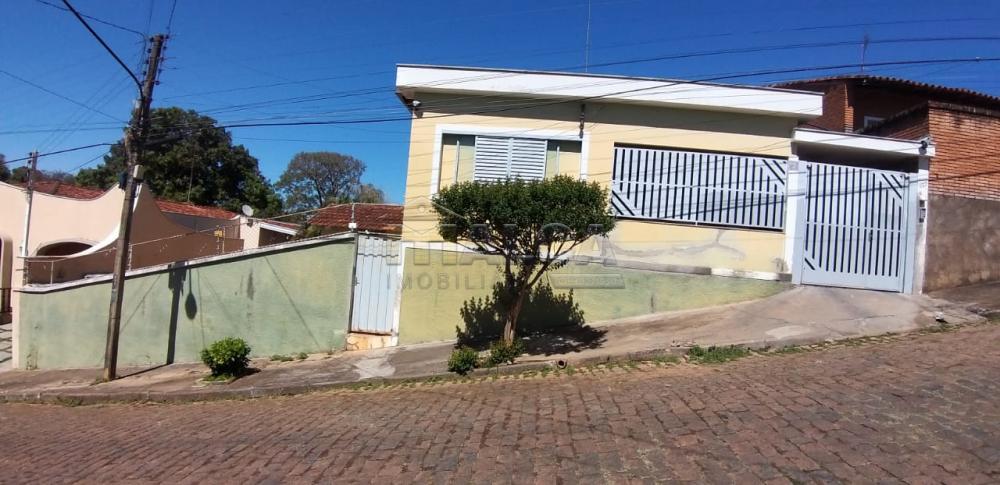 Comprar Casas / Padrão em São José do Rio Pardo apenas R$ 490.000,00 - Foto 1