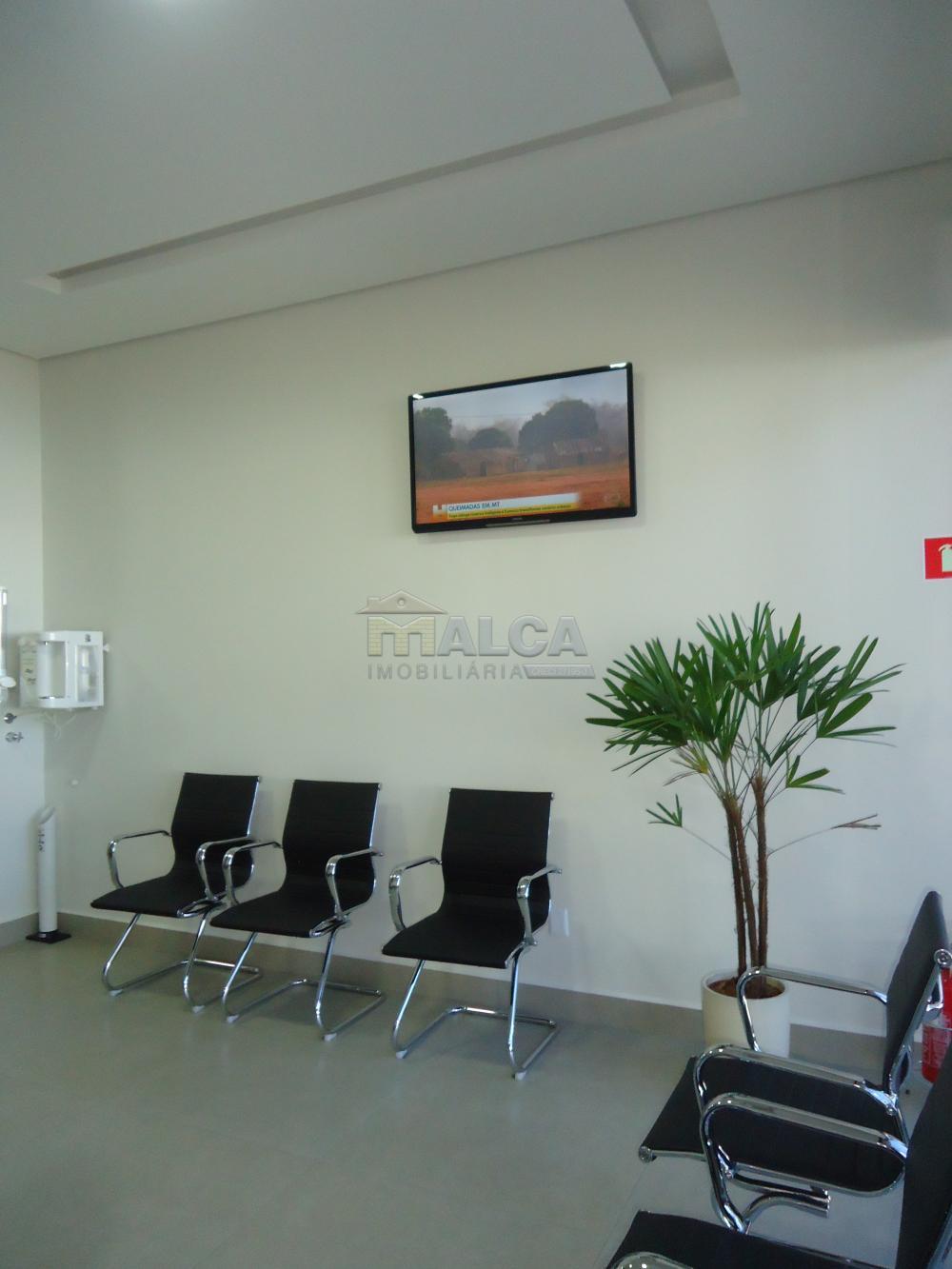 Alugar Comerciais / Salas em São José do Rio Pardo R$ 1.120,00 - Foto 6
