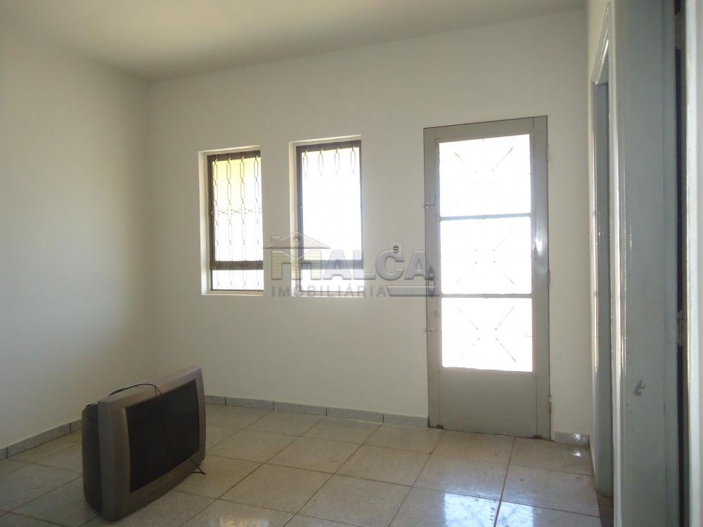 Alugar Casas / Padrão em São José do Rio Pardo apenas R$ 650,00 - Foto 7