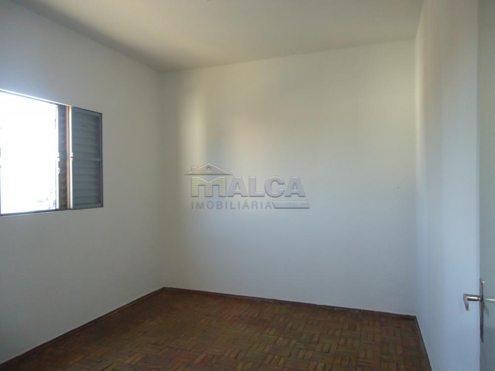 Alugar Casas / Padrão em São José do Rio Pardo apenas R$ 650,00 - Foto 8