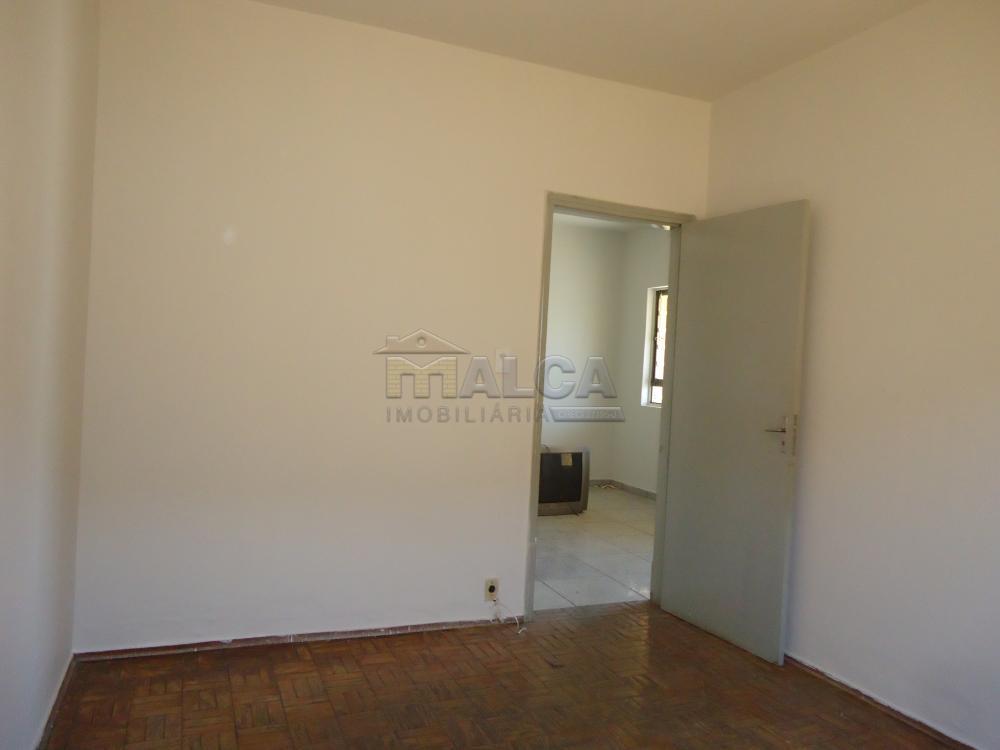 Alugar Casas / Padrão em São José do Rio Pardo apenas R$ 650,00 - Foto 12
