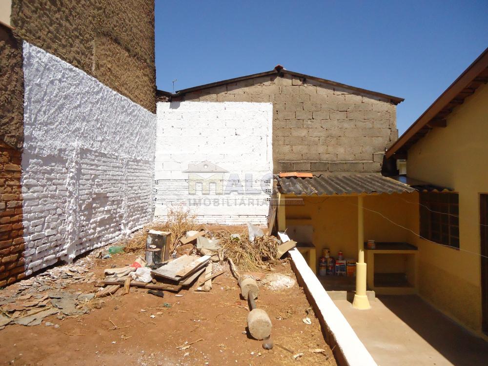 Alugar Casas / Padrão em São José do Rio Pardo apenas R$ 650,00 - Foto 24