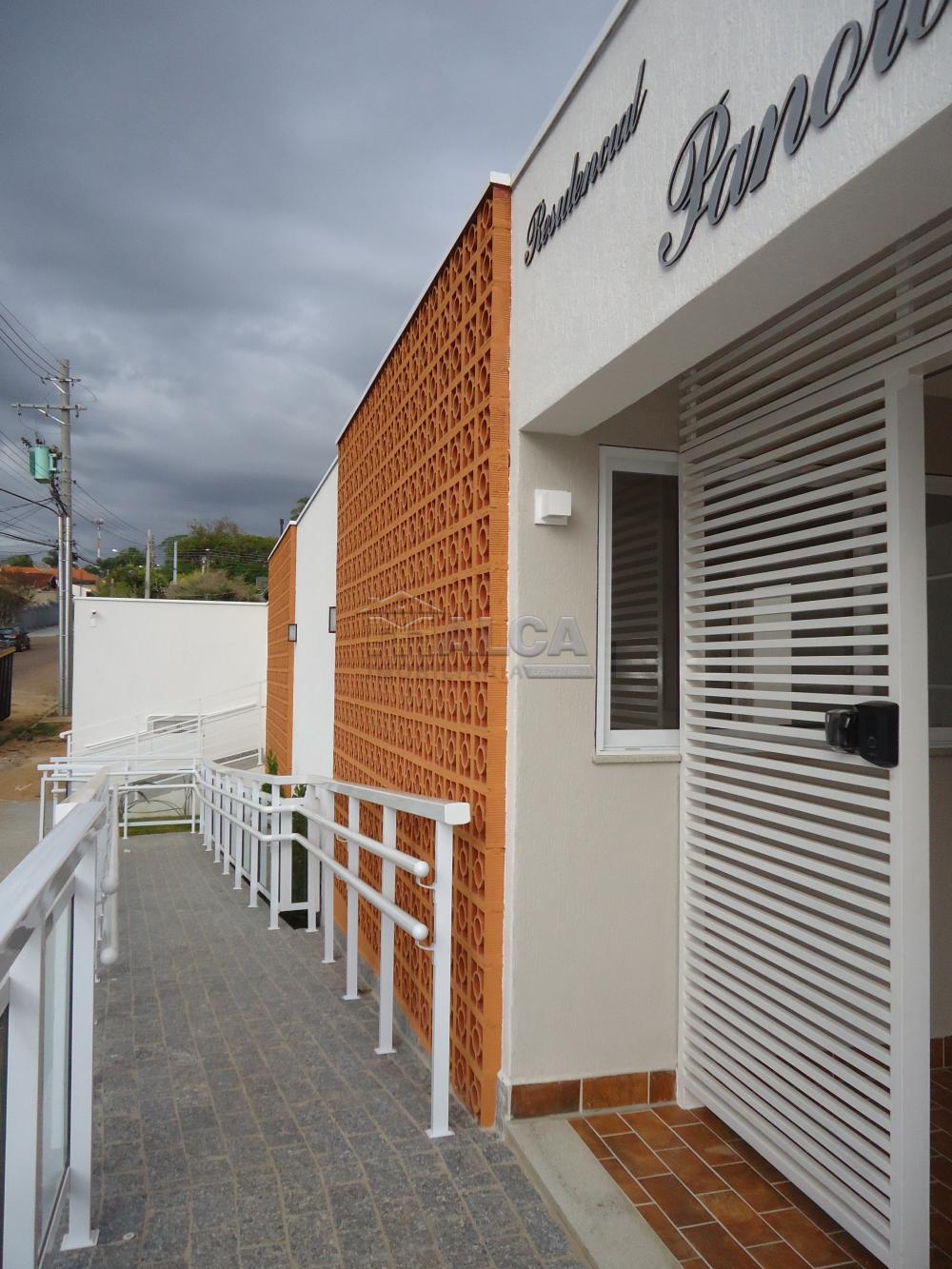 Alugar Apartamentos / Condomínio em São José do Rio Pardo apenas R$ 2.000,00 - Foto 4