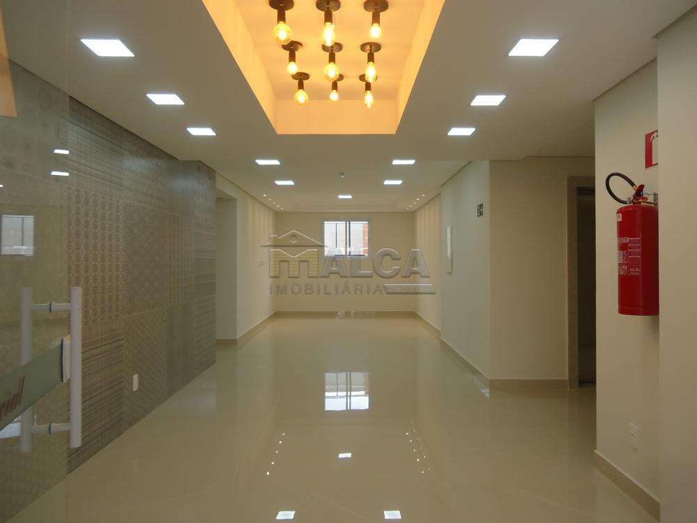 Alugar Apartamentos / Condomínio em São José do Rio Pardo apenas R$ 2.000,00 - Foto 6