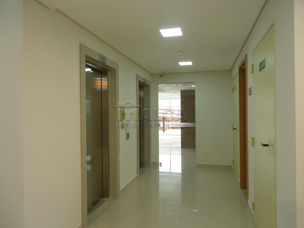 Alugar Apartamentos / Condomínio em São José do Rio Pardo apenas R$ 2.000,00 - Foto 8