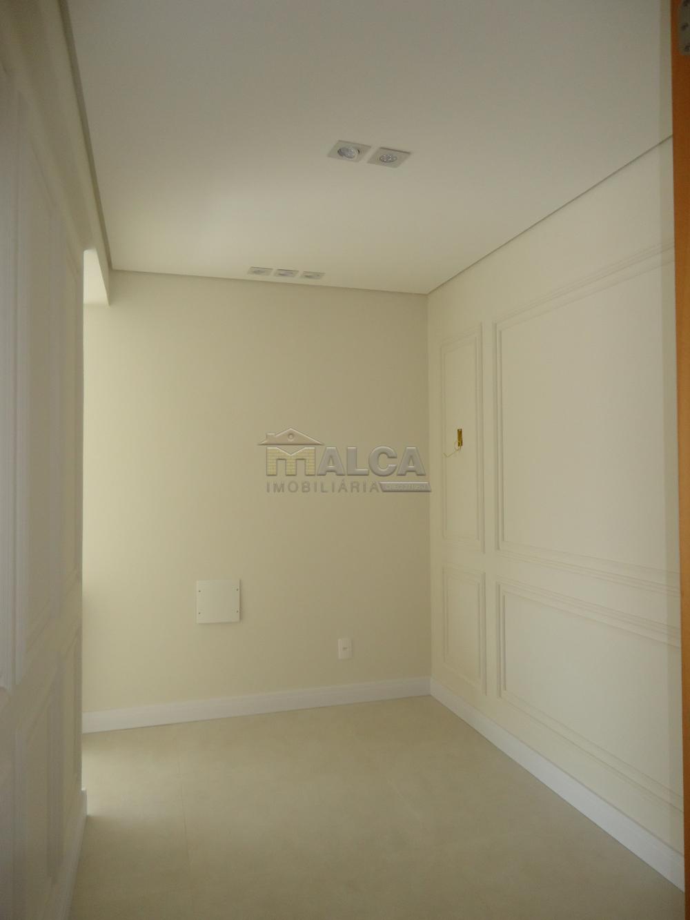 Alugar Apartamentos / Condomínio em São José do Rio Pardo apenas R$ 2.000,00 - Foto 10