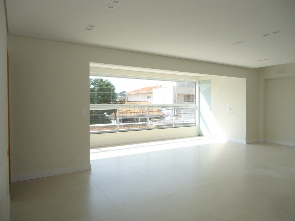 Alugar Apartamentos / Condomínio em São José do Rio Pardo apenas R$ 2.000,00 - Foto 11