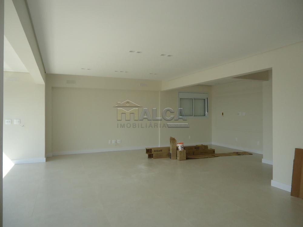 Alugar Apartamentos / Condomínio em São José do Rio Pardo apenas R$ 2.000,00 - Foto 17
