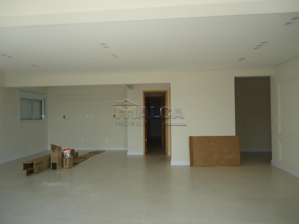 Alugar Apartamentos / Condomínio em São José do Rio Pardo apenas R$ 2.000,00 - Foto 20