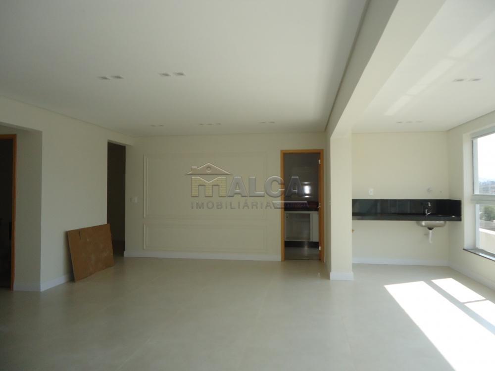 Alugar Apartamentos / Condomínio em São José do Rio Pardo apenas R$ 2.000,00 - Foto 13