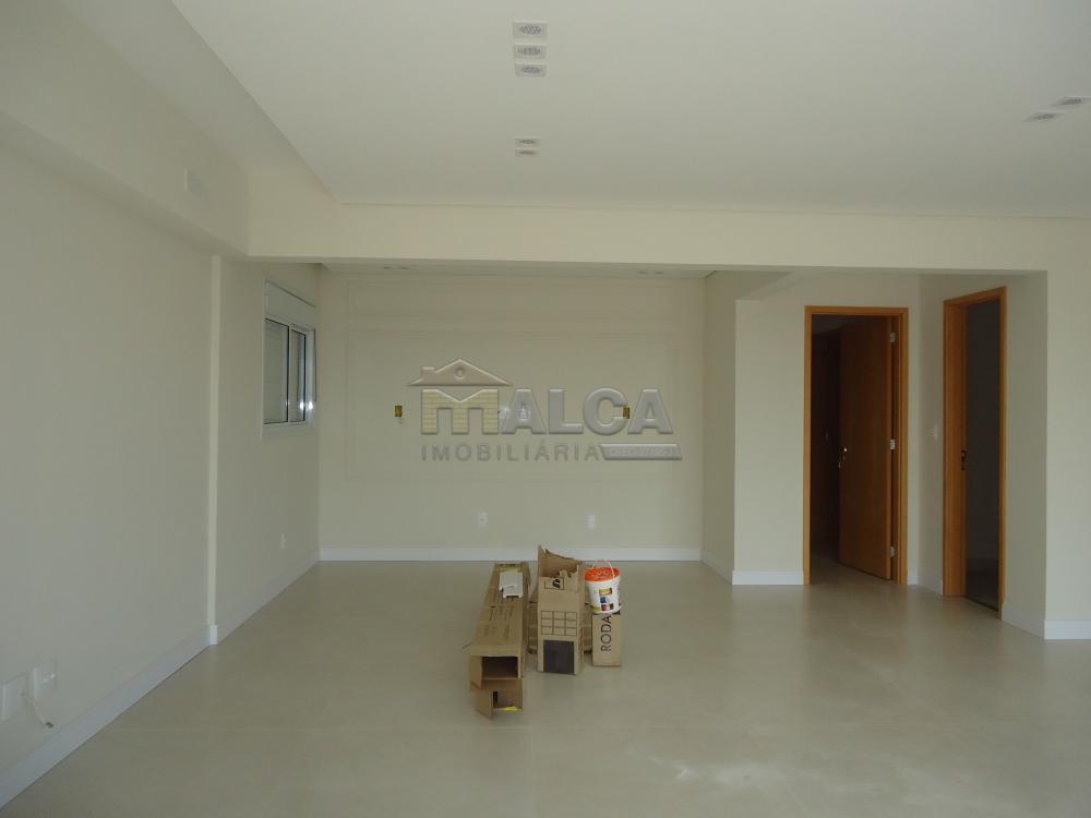 Alugar Apartamentos / Condomínio em São José do Rio Pardo apenas R$ 2.000,00 - Foto 18
