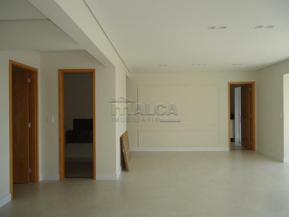 Alugar Apartamentos / Condomínio em São José do Rio Pardo apenas R$ 2.000,00 - Foto 21