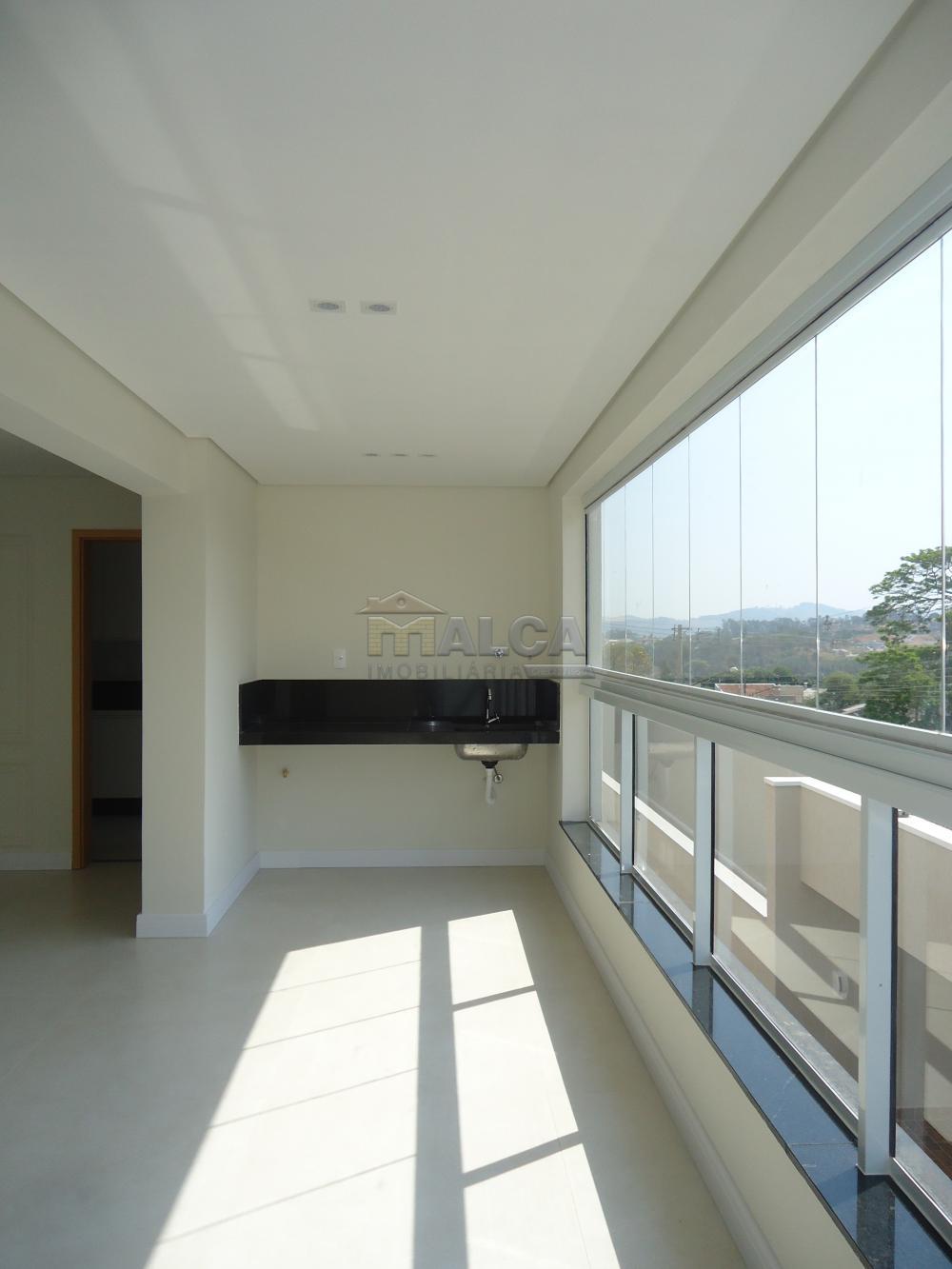 Alugar Apartamentos / Condomínio em São José do Rio Pardo apenas R$ 2.000,00 - Foto 14
