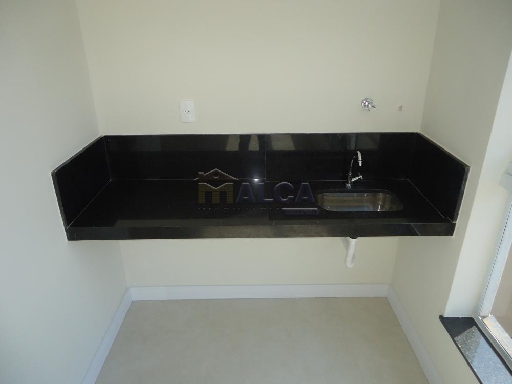 Alugar Apartamentos / Condomínio em São José do Rio Pardo apenas R$ 2.000,00 - Foto 15