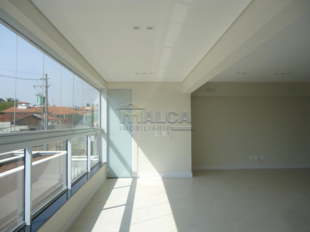 Alugar Apartamentos / Condomínio em São José do Rio Pardo apenas R$ 2.000,00 - Foto 16