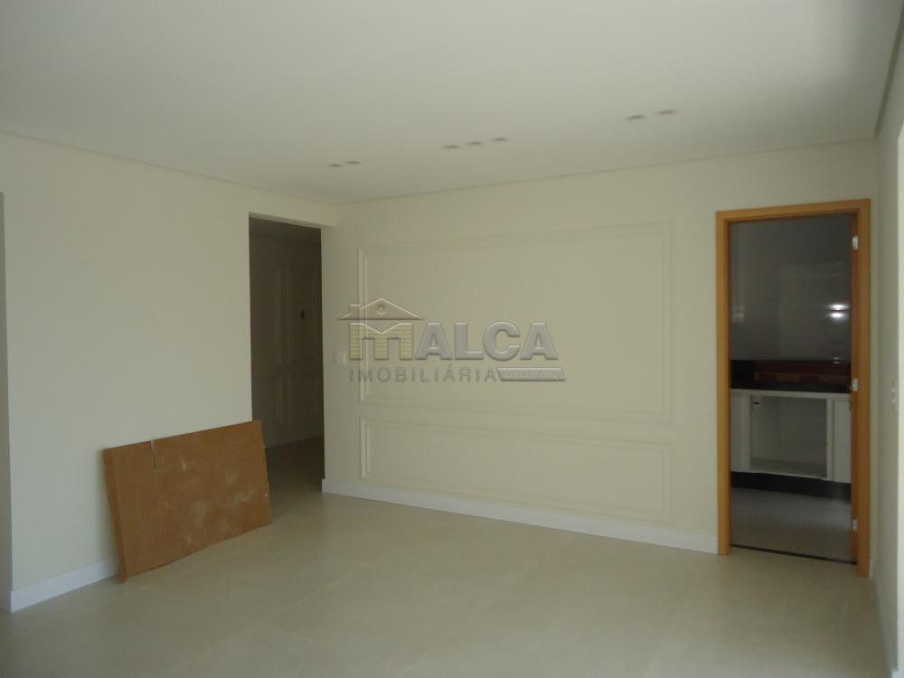 Alugar Apartamentos / Condomínio em São José do Rio Pardo apenas R$ 2.000,00 - Foto 22