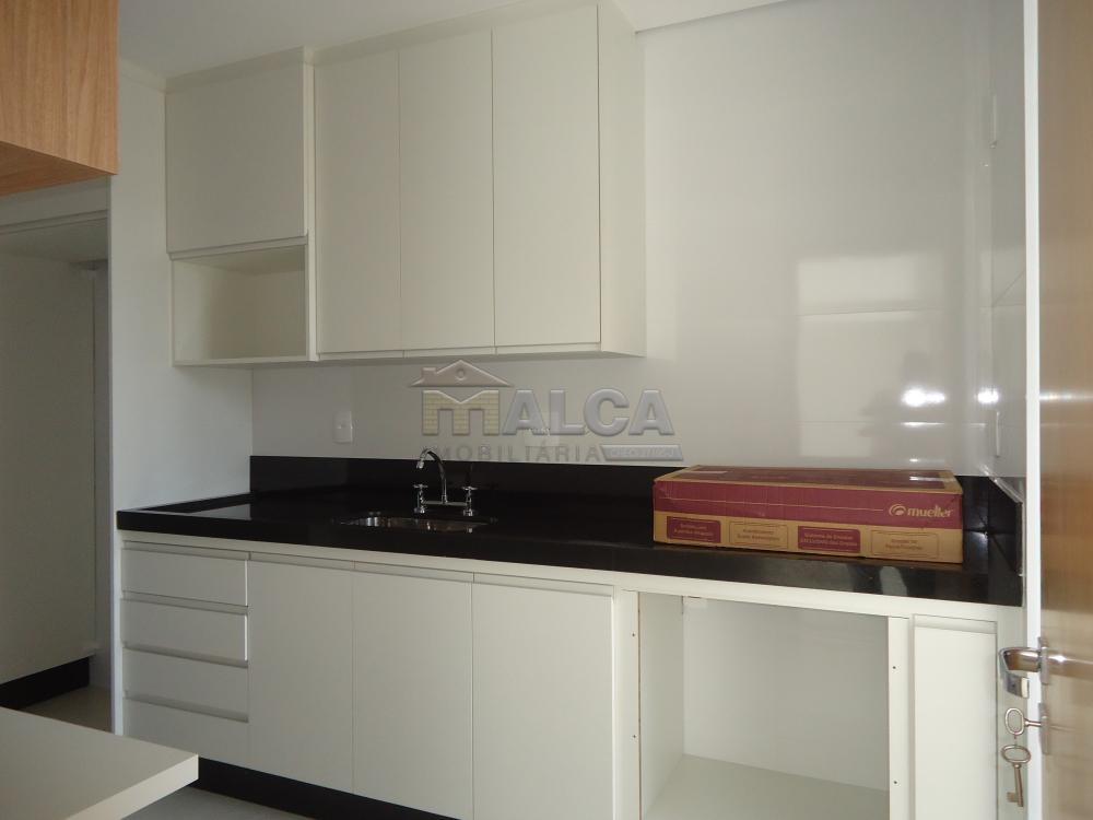 Alugar Apartamentos / Condomínio em São José do Rio Pardo apenas R$ 2.000,00 - Foto 23