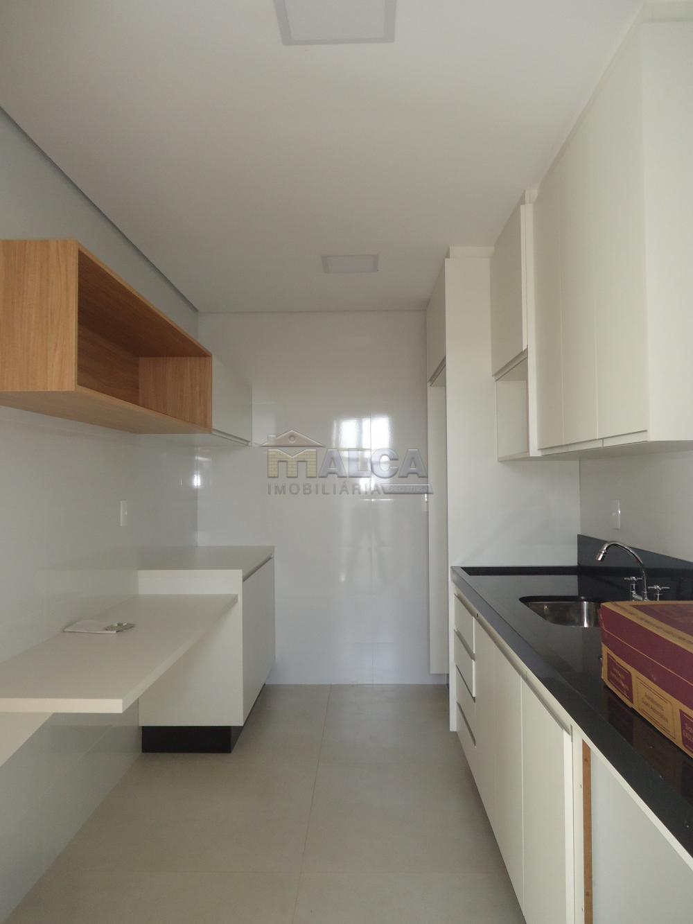 Alugar Apartamentos / Condomínio em São José do Rio Pardo apenas R$ 2.000,00 - Foto 25