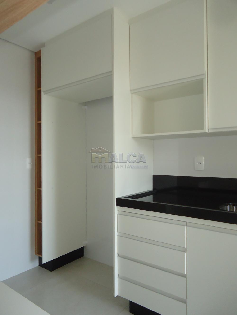 Alugar Apartamentos / Condomínio em São José do Rio Pardo apenas R$ 2.000,00 - Foto 24
