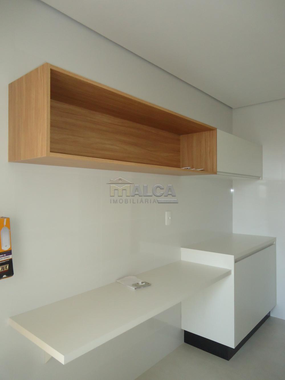 Alugar Apartamentos / Condomínio em São José do Rio Pardo apenas R$ 2.000,00 - Foto 26