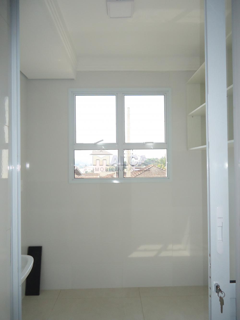Alugar Apartamentos / Condomínio em São José do Rio Pardo apenas R$ 2.000,00 - Foto 28