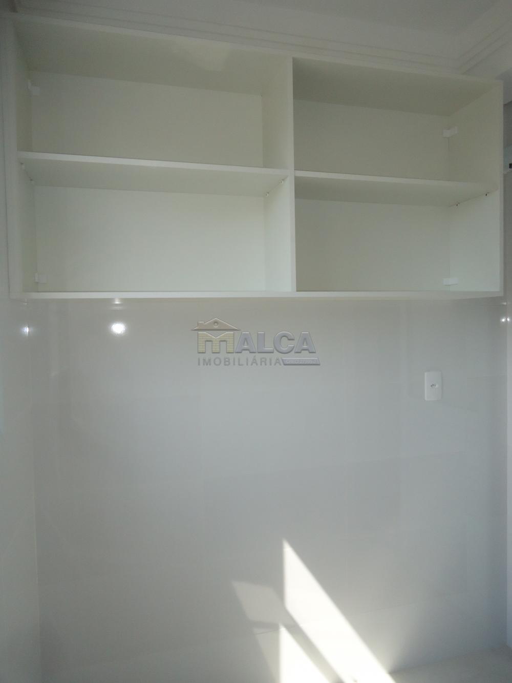 Alugar Apartamentos / Condomínio em São José do Rio Pardo apenas R$ 2.000,00 - Foto 30