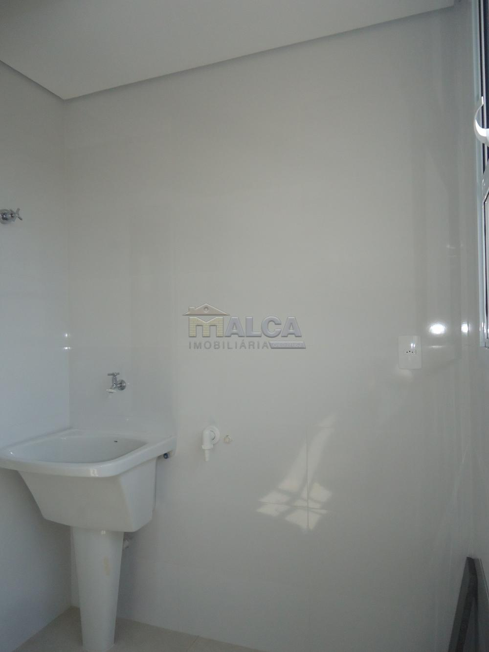Alugar Apartamentos / Condomínio em São José do Rio Pardo apenas R$ 2.000,00 - Foto 29