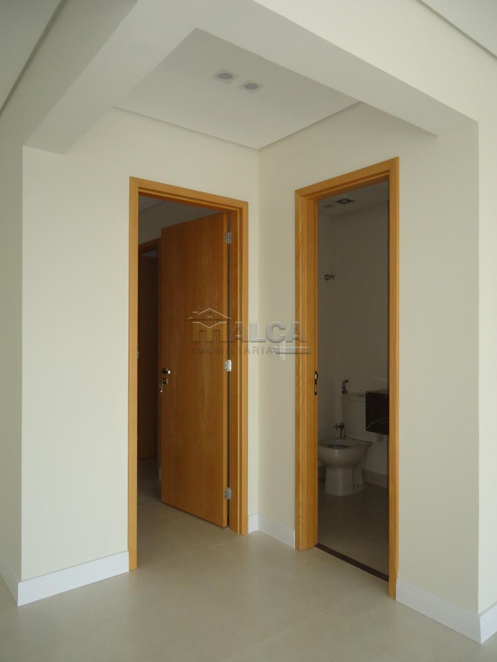 Alugar Apartamentos / Condomínio em São José do Rio Pardo apenas R$ 2.000,00 - Foto 31