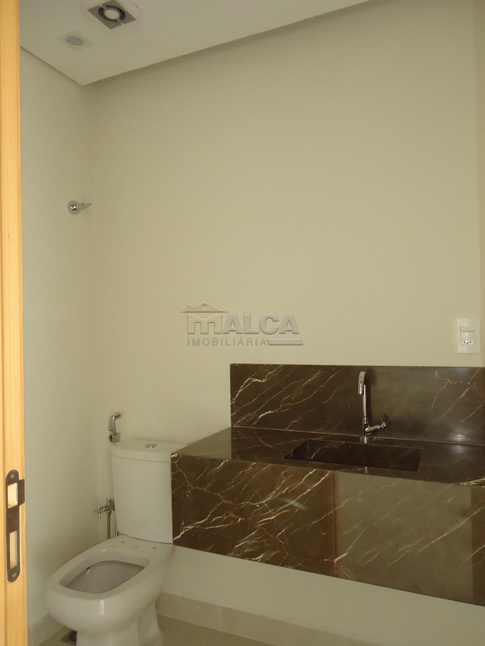 Alugar Apartamentos / Condomínio em São José do Rio Pardo apenas R$ 2.000,00 - Foto 32