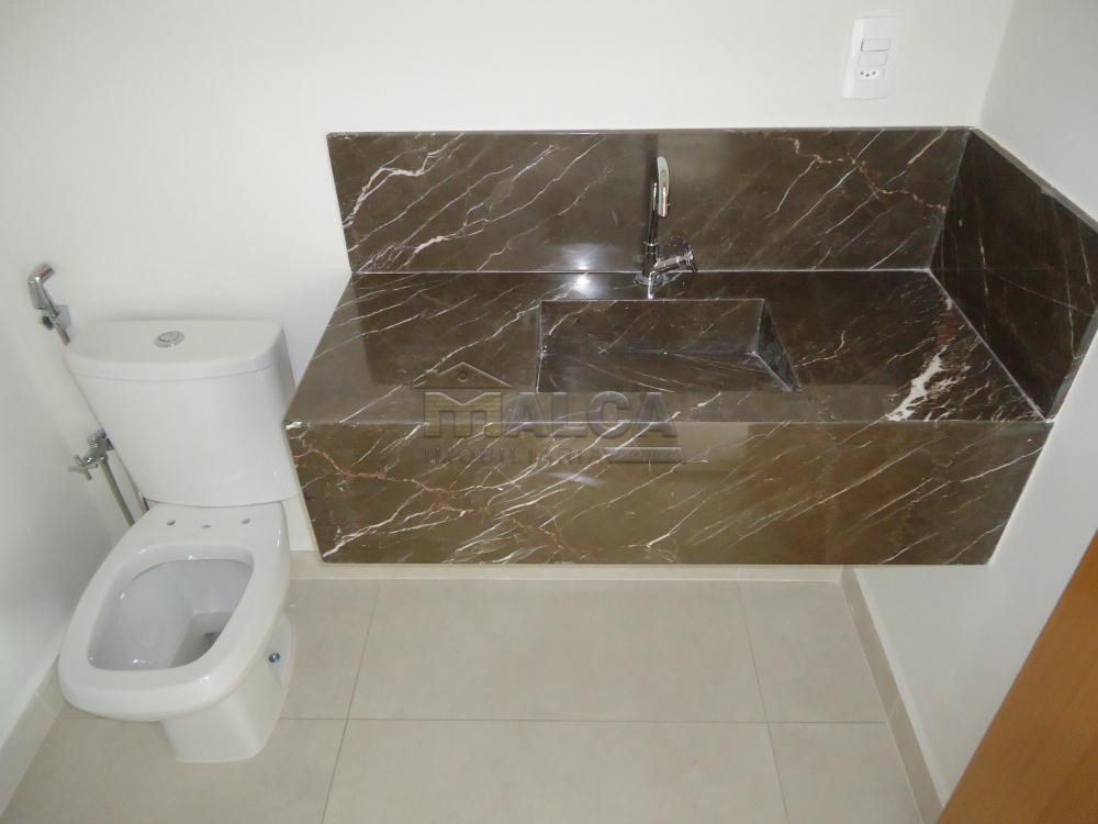 Alugar Apartamentos / Condomínio em São José do Rio Pardo apenas R$ 2.000,00 - Foto 33