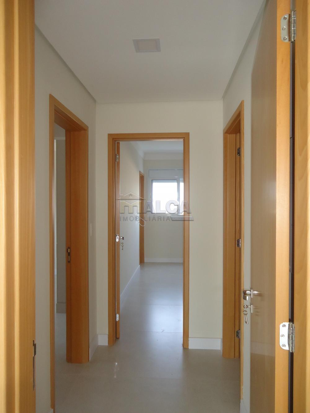 Alugar Apartamentos / Condomínio em São José do Rio Pardo apenas R$ 2.000,00 - Foto 34
