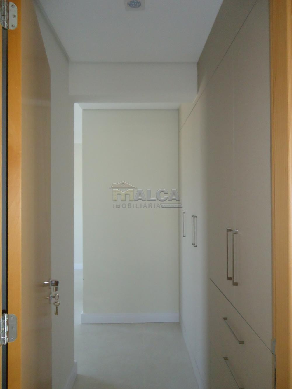 Alugar Apartamentos / Condomínio em São José do Rio Pardo apenas R$ 2.000,00 - Foto 35
